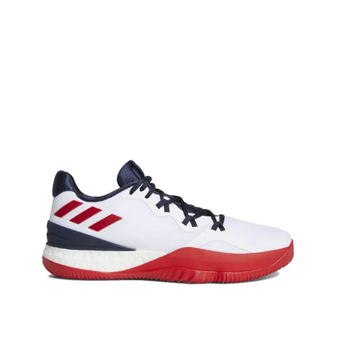 adidas Men's Crazy Light Boost 2018