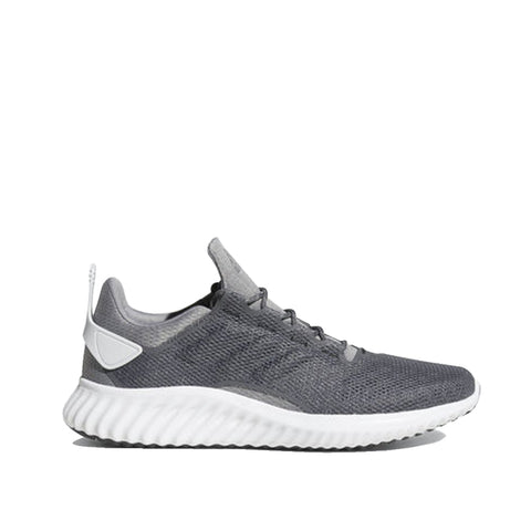 adidas Men's Alphabounce City Run Clima