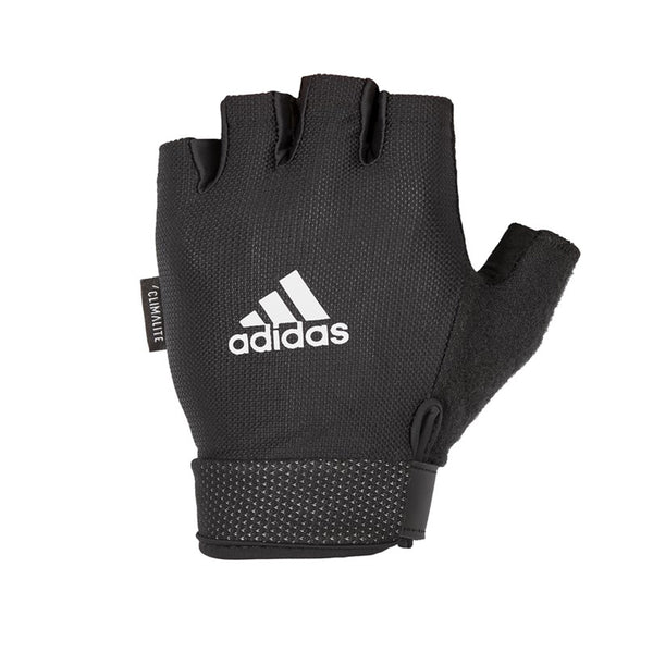 ADIDAS HARDWARE ESSENTIAL ADJUSTABLE GLOVES