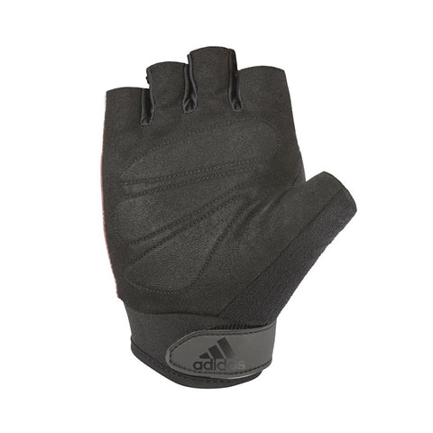 ADIDAS HARDWARE PERFORMANCE WOMEN'S GLOVES
