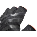 adidas Hardware Elite Training Gloves