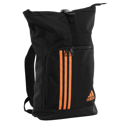 adidas Combat Training Military Sack