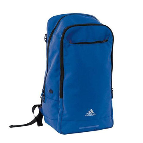 adidas Combat Training Backpack