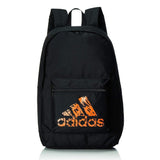 adidas Combat Backpack