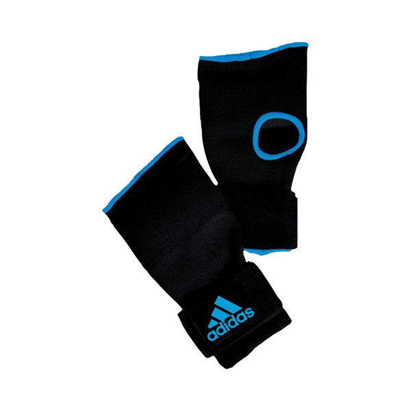 adidas Combat Super Inner Gloves | Toby's Sports