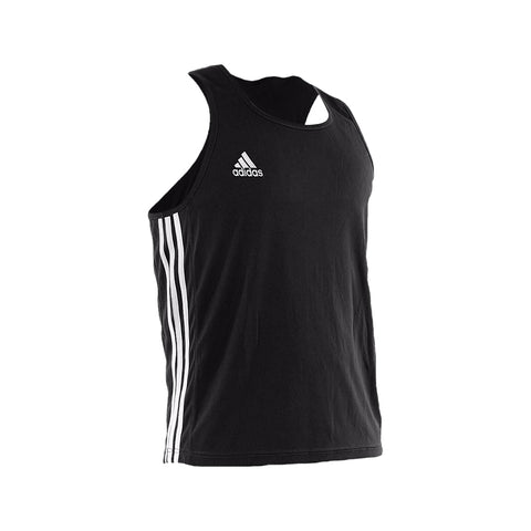 adidas Combat Boxing Top