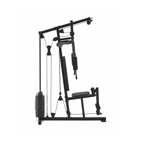 ADIDAS ESSENTIAL HOME GYM