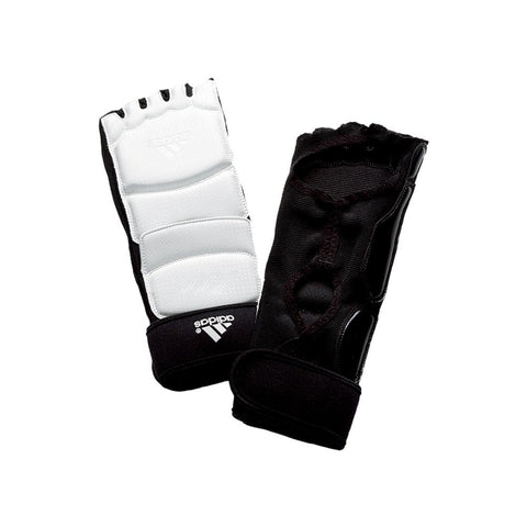 Adidas Combat WTF Foot Socks