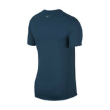 Nike Men's Cool Miller SS Top