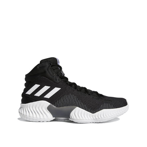 new arrival 4c49c 92162 ... france adidas pro bounce 2018 92a43 a9586