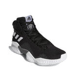 adidas Pro Bounce 2018 Low-Black