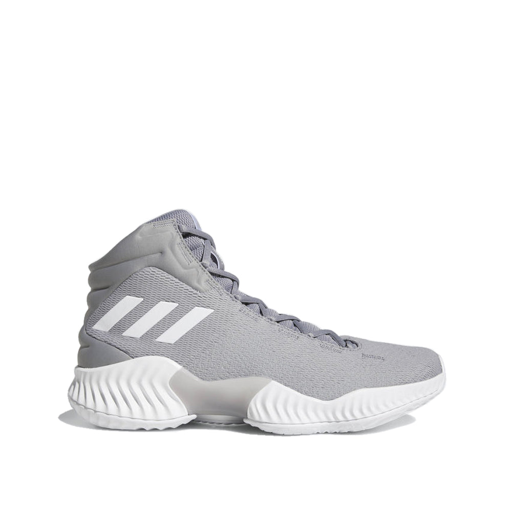 5c436654268 Men s Basketball Shoes
