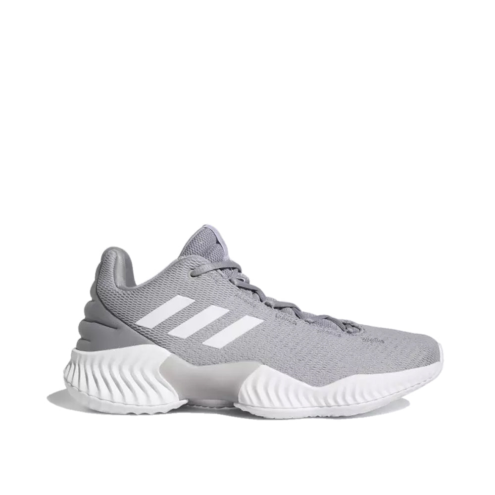new style 66136 8743a adidas Pro Bounce 2018 Low