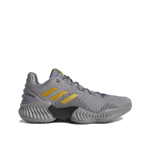 adidas Pro Bounce 2018 Low-Grey