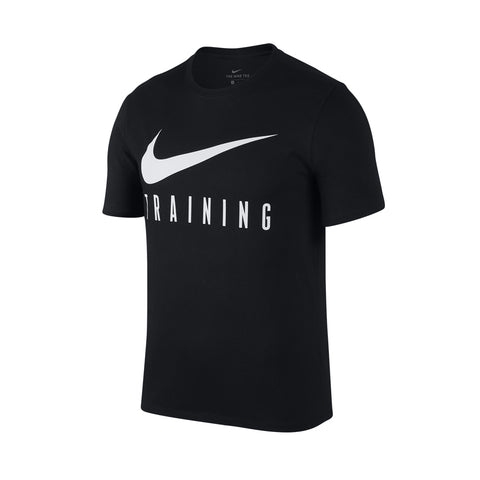 Nike Men's AS Train Dry Tee