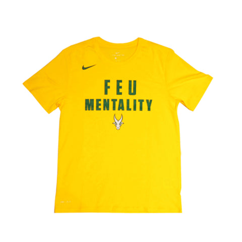 Nike Men's AS Dry Tee DF FEU Verb