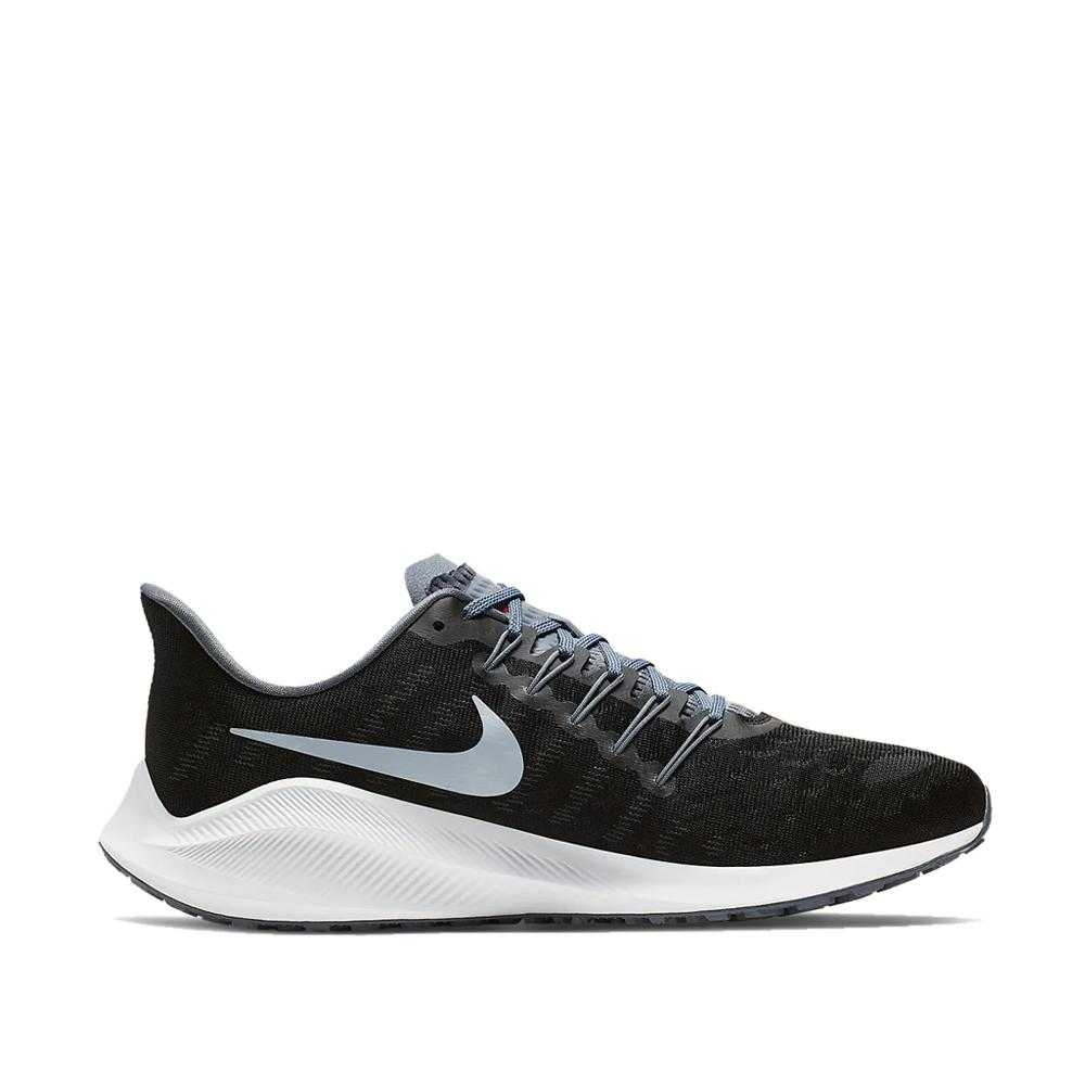 the latest c462c f02a6 Nike Men's Air Zoom Vomero 14