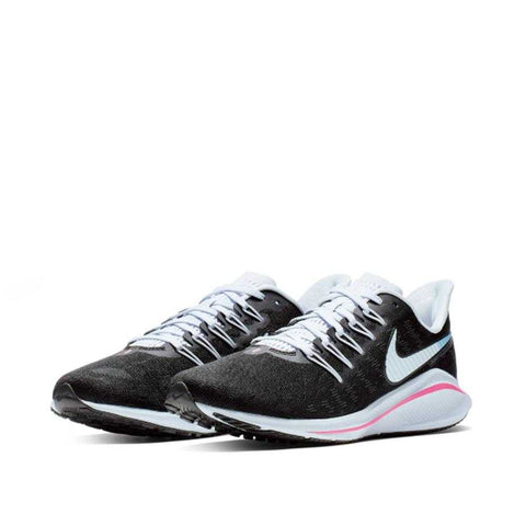 2c6d916e50 Nike Women's Air Zoom Vomero 14