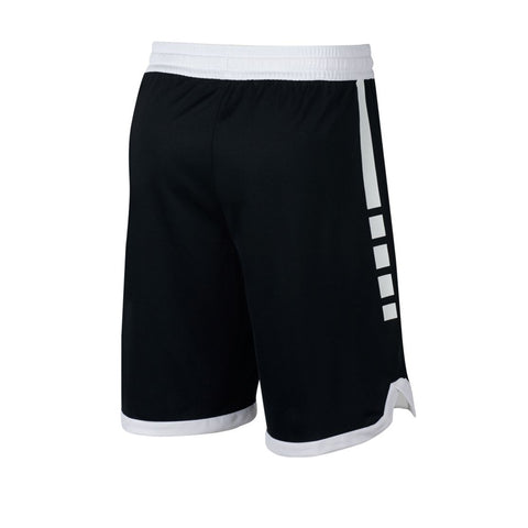 Nike Men's AS Dry Elite Short Strip