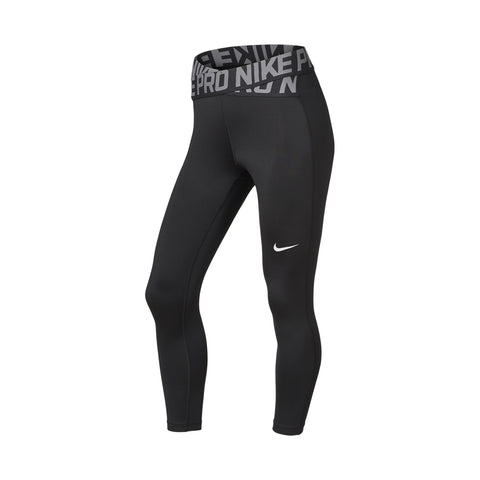 Nike Women's AS Pro Crop 7/8 Crossover Tights