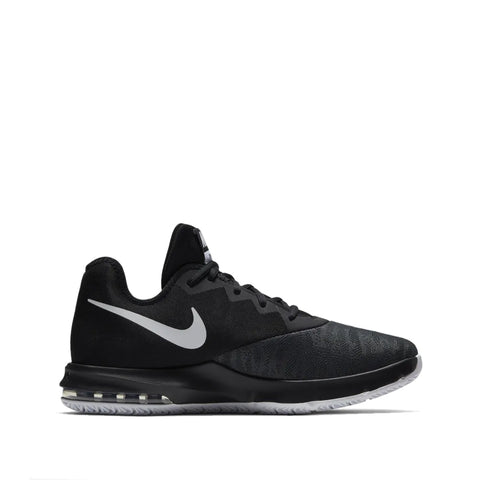 Nike Men's Air Max Infuriate III
