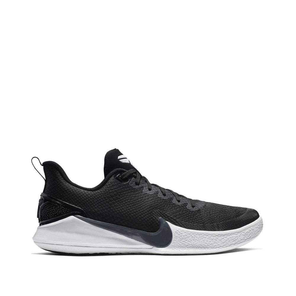 on sale 8c7f3 9d741 Nike Men s Mamba Focus