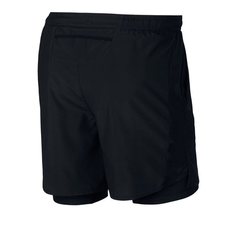 Nike Men's Challenger 2-in-1 Running Shorts
