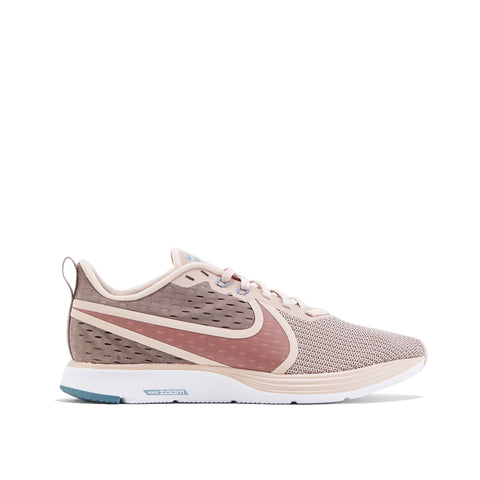 Nike Women's Zoom Strike 2