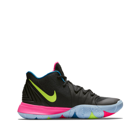 "Kyrie 5 EP ""Just Do It"""