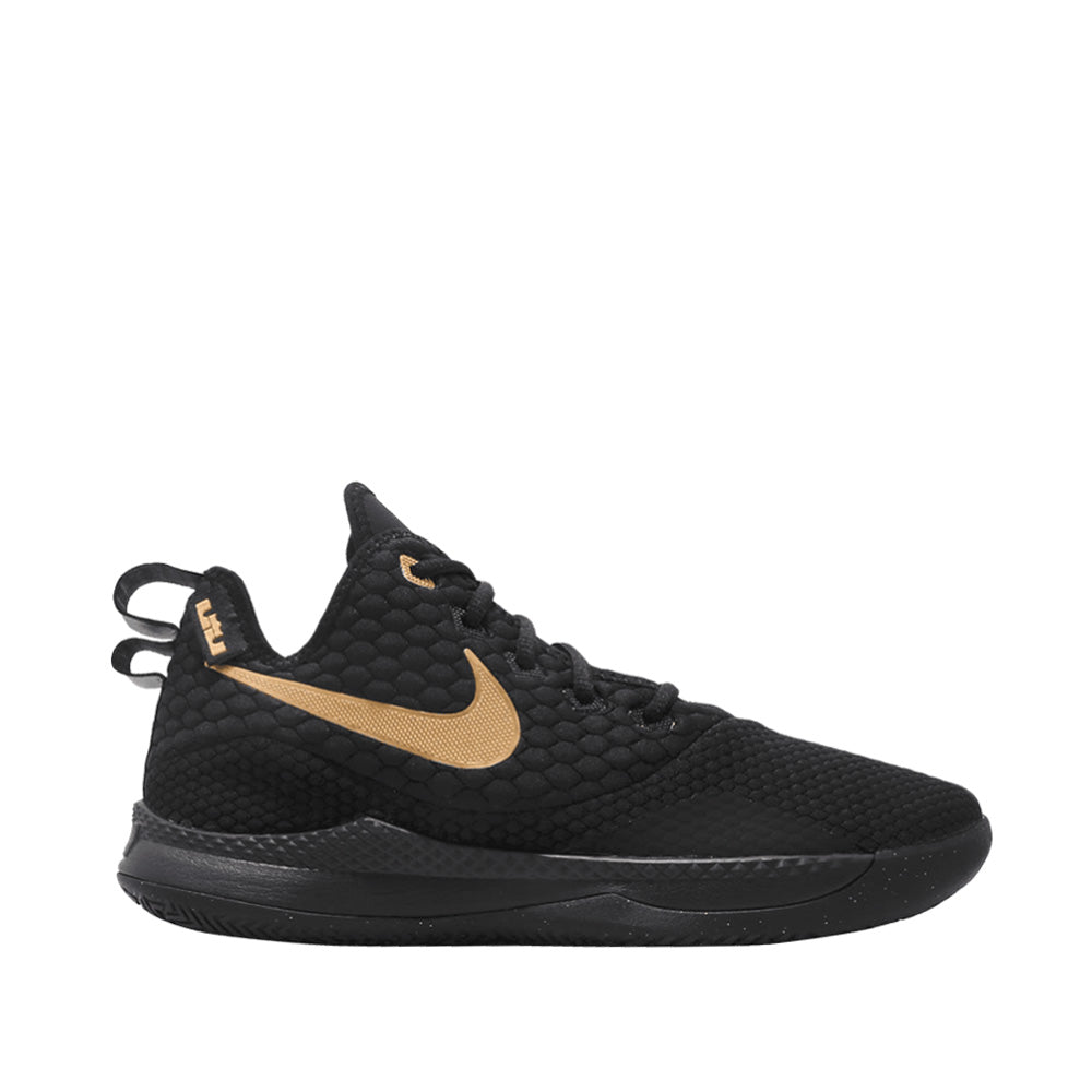 4a5d0cd0626 Nike Shoes Philippines - shop for basketball shoes and casual sneakers.
