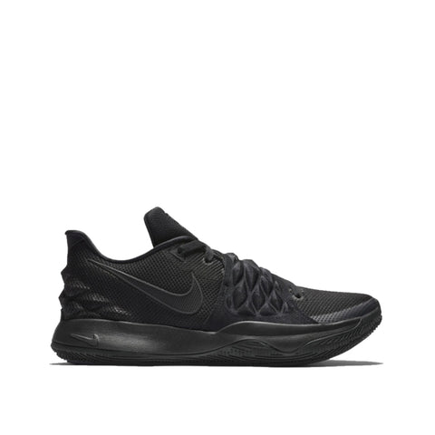 "Kyrie Low EP ""Triple Black"""