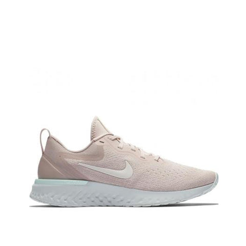 Nike Women's Odyssey React | Toby's Sports