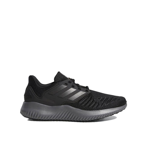 adidas Men's Alphabounce RC.2