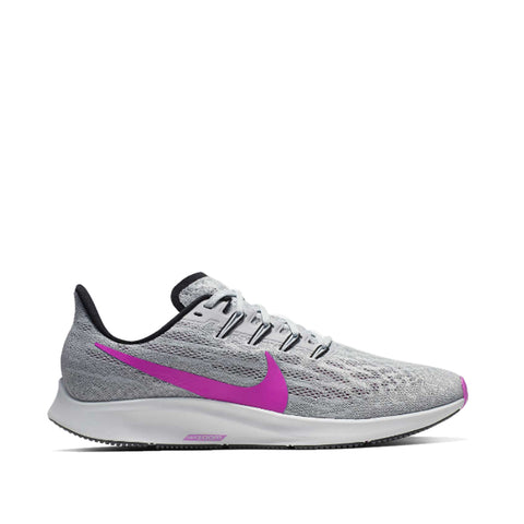 Nike Men's Air Zoom Pegasus 36
