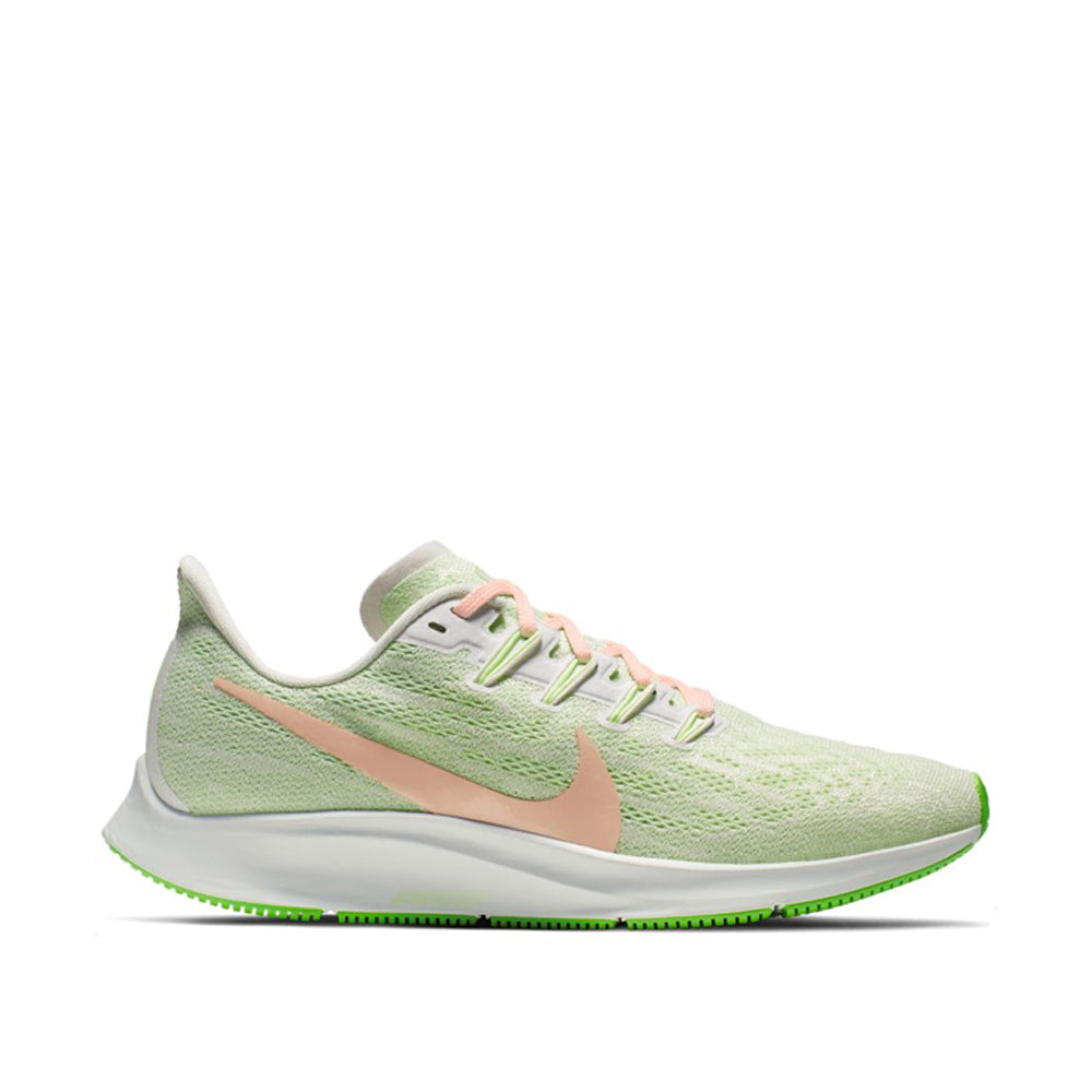 competitive price ba4a8 bcc80 Nike Women's Air Zoom Pegasus 36
