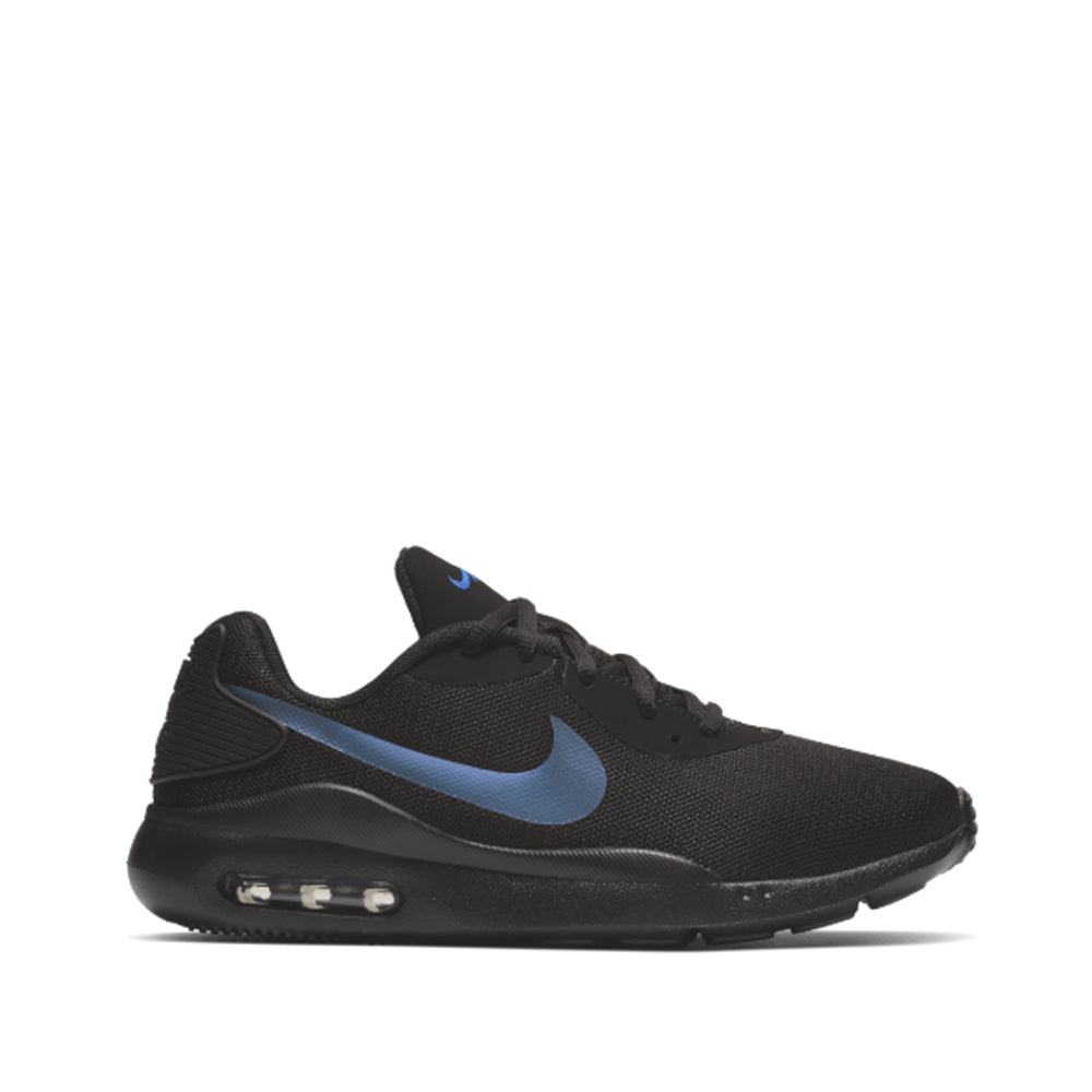 best service 5dc44 827a3 Nike Women s Air Max Oketo
