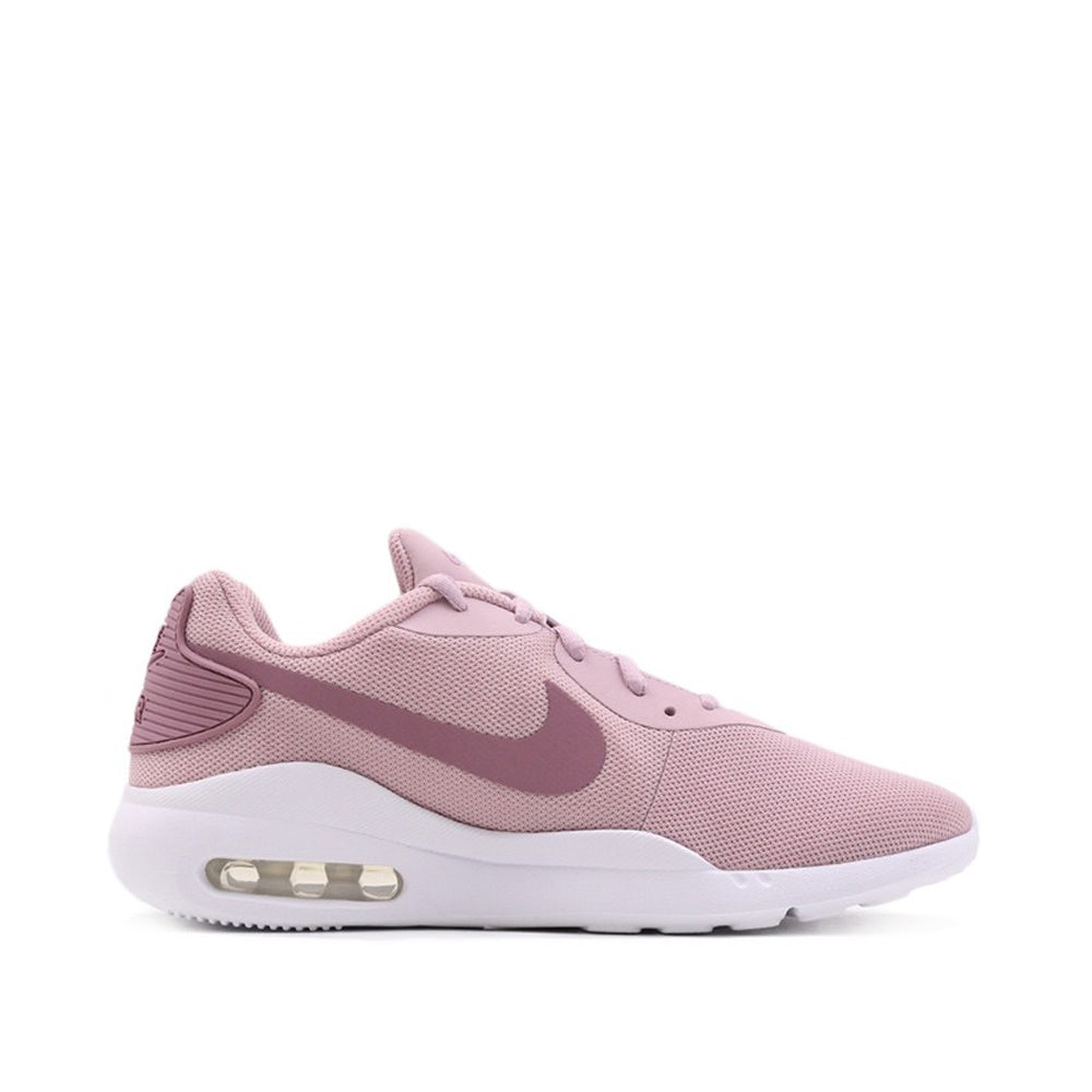 504480dcc9f5 Nike Women s Air Max Oketo