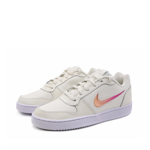 Nike Women's Ebernon Low