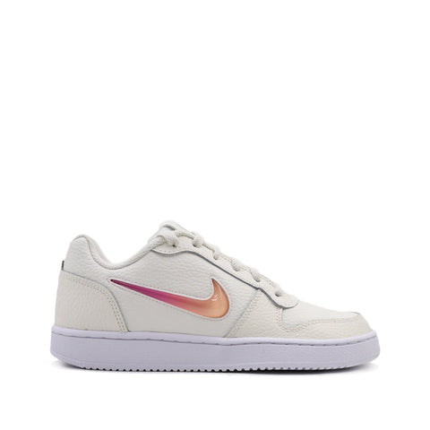 dc7816b1ae Nike Women's Ebernon Low