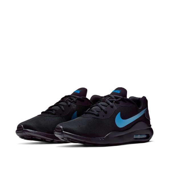 another chance 3fc61 af60e Nike Men s Air Max Oketo AQ2235-001