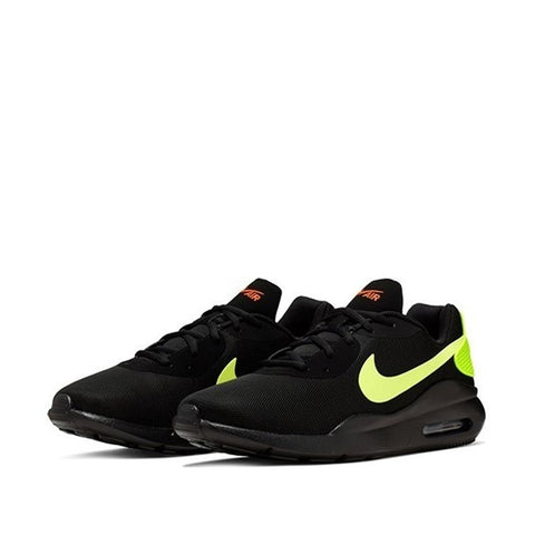 f88cadf95c67 Nike Men's Air Max Oketo