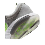 Nike Men's Joyride Run Flyknit