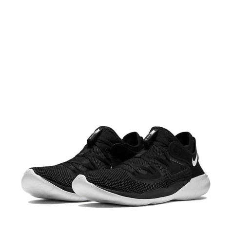 purchase cheap 61415 a5999 Nike Men s Flex RN 2019