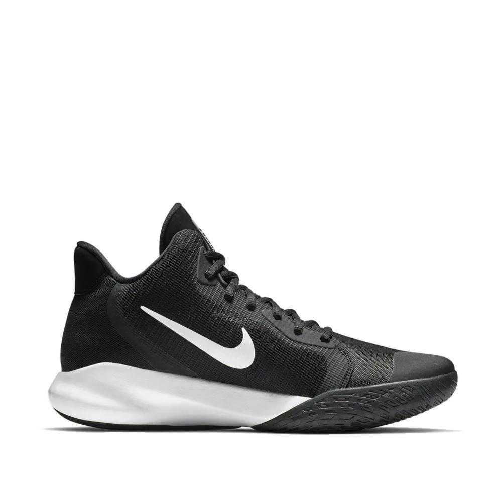 47b4196ce20d Basketball Shoes