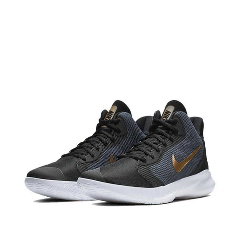 7649000bed4 Nike Air Precision III