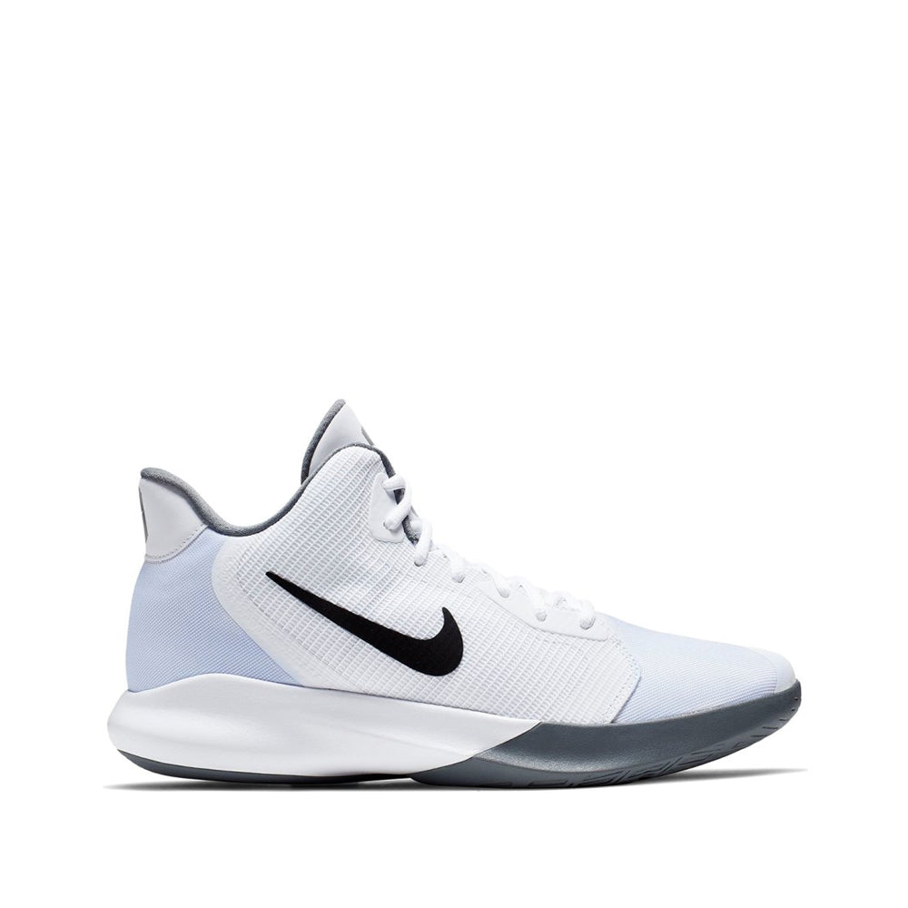 d67c10a754f6 Nike Shoes Philippines - shop for basketball shoes and casual sneakers.