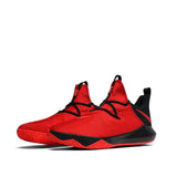 Nike Zoom Shift 2-Red/Black