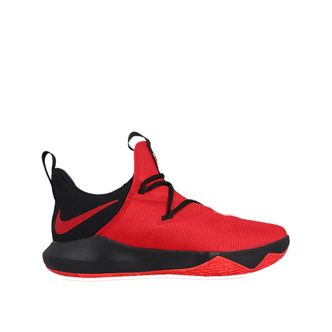 Nike Zoom Shift 2 | Toby's Sports