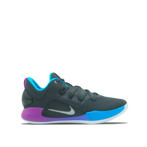 Nike Men's Hyperdunk X  Low EP