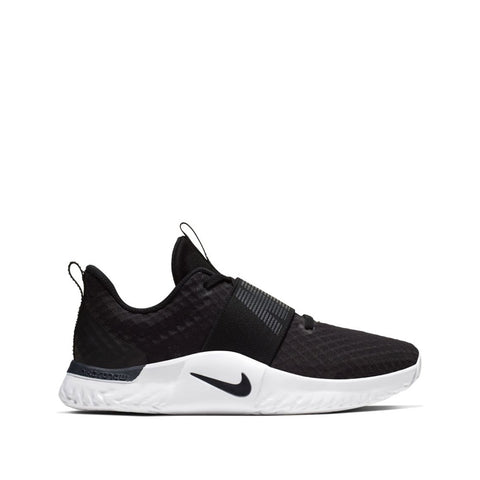 Nike Women's In-Season TR 9